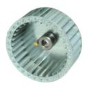 RIELLO IMPELLOR 3005799 R40 MECTRON 20  RDB3.2