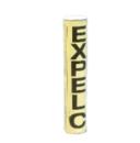 EXPEL C      DECARBONISER