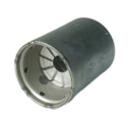 RIELLO BLAST TUBE 3005775 R40 MECTRON 2 & 3