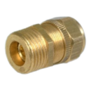"PRESSURE SAFETY VALVE 1/2"" BSP"