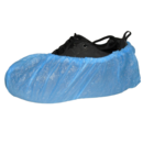 SHOE COVER EXTRA LARGE POLYTHENE PACK OF 100