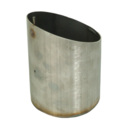 RAYBURN BLAST TUBE COOKERSIDE 400 SERIES MK2 R3233