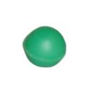 ATKINSON SIGHT GAUGE FLOAT GREEN POLYETHYLENE BALL SG2000