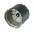 RIELLO BLAST TUBE 3008859 RDB 484T50