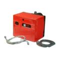 RIELLO BURNER 444T50 20030785 R40 MECTRON 5  77-164000 BTU