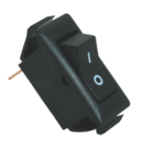 GRANT ROCKER SWITCH EFBS21 SINGLE POLE