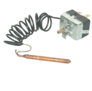 HRM CONTROL THERMOSTAT EL005 EL023A EL223