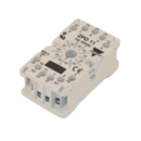FIREBIRD RELAY BASE 11 PIN ACC000BAS