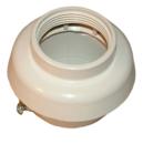 ATKINSON COMBI VENT CAP 1 1/2 x 2     V6164