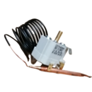 COTHERM BOILER STAT GTLH0453 TRIANCO THERMOSTAT 206898