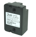 DANFOSS EBI TRANSFORMER X400 052F4031