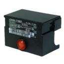 SIEMENS CONTROL BOX LOA24.171B27   [ 171B2E ]