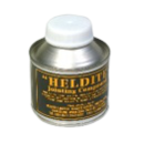 HELDITE JOINTING COMPOUND 250ML     ^
