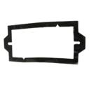 Vaillant Seal, siphon gasket 981332