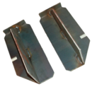 GRANT BOTTOM BAFFLE PAIR MPBS12X MULTIPASS 50/70