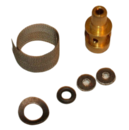 MORCO REPAIR KIT MM209