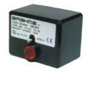 BRAHMA CONTROL BOX G22 uses FC7 PHOTOCELL 06.03.1000