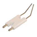 ECOFLAM BLOCK ELECTRODE MAX 1 EBS22  65320927