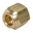 10MM FLARE NUT