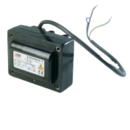 ECOFLAM TRANSFORMER 240v COFI / FIDA E820/1 MINOR RANGE