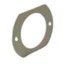 RIELLO BURNER MOUNTING GASKET MECTRON 2 3 5 RDB 3005787