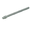 BENTONE AIR ADJUSTMENT SCREW STERLING 11848501  12070901