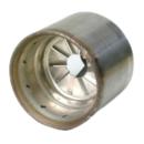 ECOFLAM BLAST TUBE COOKERSIDE RAYBURN 400 SERIES MXE R4805