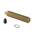 RIELLO BRASS EXTENSION 3008876 RDB
