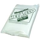 NUMATIC NVM 4B VACUUM BAGS  10