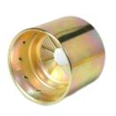 ECOFLAM BLAST TUBE MINOR 1 RAYBURN PJ  R2328