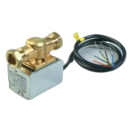 HONEYWELL VALVE 2 PORT V4043H 1056  22MM ZONE VALVE