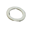 VAILLANT PACKING RING 98-1152 EACH was 98-1511      981152