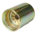 ECOFLAM BLAST TUBE M333 1011004 MINOR 1  115MM