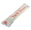TANK DRYER / WATER SOAKER 3011020 - 350ML