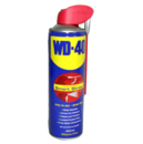 WD40   -   400ML       ^