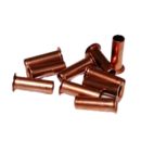 10MM PIPE INSERTS FOR QUAL OIL PIPE 10 PACK