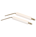 ECOFLAM ELECTRODE PAIR MINOR 1 - 8    C15  GREL001