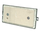 BOULTER INSPECTION COVER CAMRAY 5 HE47218C