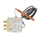FIREBIRD CONTROL STAT 540588 50/80 DEG CAP ACC000STA