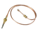 VALOR THERMOCOUPLE  547319 COPPERFLAME HOMEFLAME SUPER