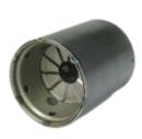 RIELLO BLAST TUBE 3008724 RDB GRANT RBS126  LD2
