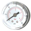 GRANT WATER PRESSURE GAUGE V3 EXT MK2  EXT  MPSS02