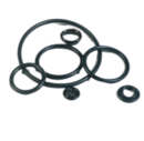 ATKINSON SEAL KIT TM4400