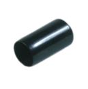 ATKINSON BLACK CAP COM2180