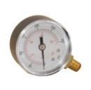 OIL PRESSURE GAUGE 1/8 0-300 PSI