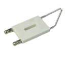 NUWAY BLOCK ELECTRODE SELECTOS D13   G05 0068