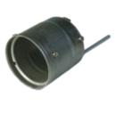 RIELLO BLAST TUBE 3005706 R40 MECTRON 5