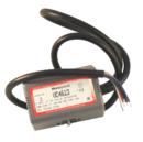 HONEYWELL ACTUATOR VC4613-30 no plug