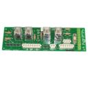 CAMRAY PRINTED CIRCUIT BOARD PCB EL50001 87161079860