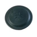 VAILLANT DIAPHRAGM 02-0220 020220